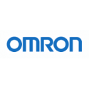OMRON PRODUCT LIST