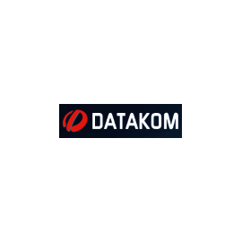 DATAKOM PRODUCT LIST
