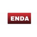 ENDA PRODUCT LIST