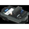 Alternator Voltage Regulators / AVR