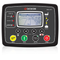DC Genset Controllers