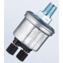 Pressure Sensors & Switches