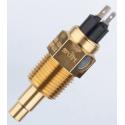 Radiator Coolant Temperature Sensor