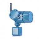 Corrosion & Erosion monitoring