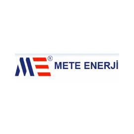 METE ENERJI