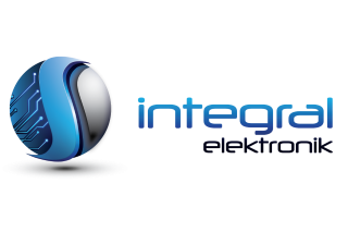 INTEGRAL ELEKTRONIK LTD.STI.